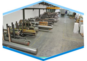 Flat Bar Manufacturer