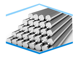 904l Stainless Steel Bar Ss 904l Round Bar Aisi 904l Rod