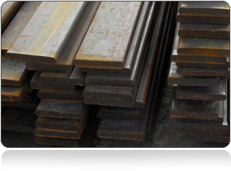 Hot rolled plate bars | Jayant Impex Pvt Ltd