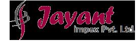 Jayant Impex Pvt Ltd